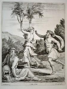 Apoll Daphne und Flussgott (487x650)