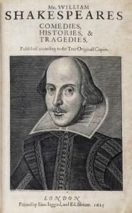 First_Folio (434x700)