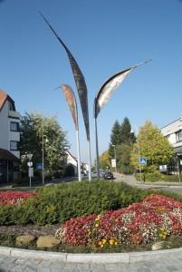 EislingerKreiseBefluegelt05 (602x900)
