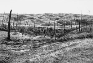 Verdun Nr. 1 KohleKarton 102,5x150cm (900x613)