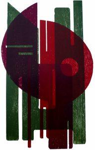 01_c-17-zeichen-vi-1972-573x900