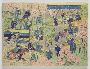 albernheiten_zu_hanami__kawanabe_kyosai__japan__19-_jh-_inv-nr-_b31473__copyright_linden-museum_stuttgart__foto_a-_dreyer-700x542