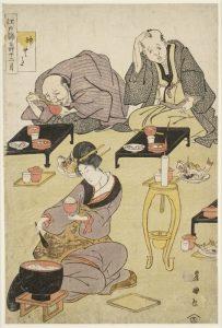 holzschnitt_der_zehnte_monat__utagawa_toyokuni__um_1802__copyright_linden-museum_stuttgart__foto_a-_dreyer-474x700